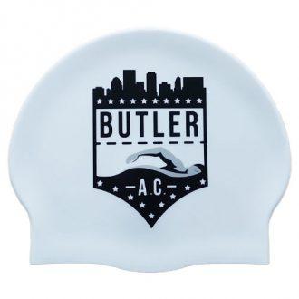 butler_white_cap