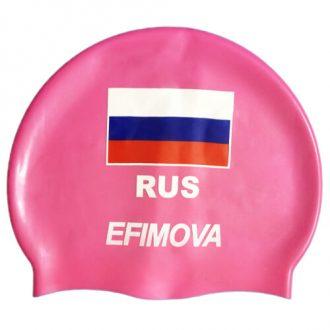 efimova_russia_cap